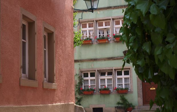 fotokurs-rothenburg-house