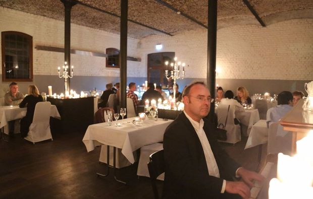 candle-light-dinner-fuer-zwei-bedburg-musik