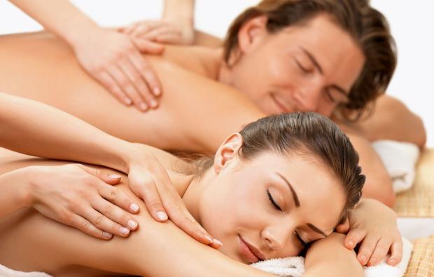 wellnesstag-fuer-zwei-leverkusen-entspannen