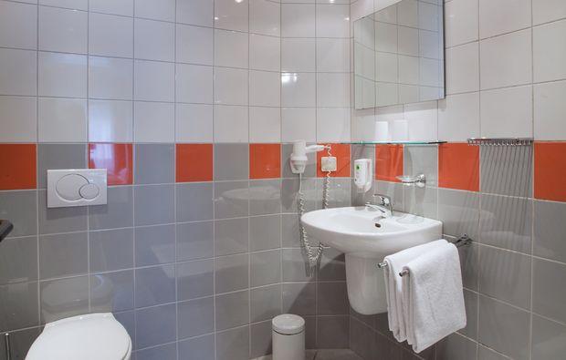 staedtetrips-bonn-bad