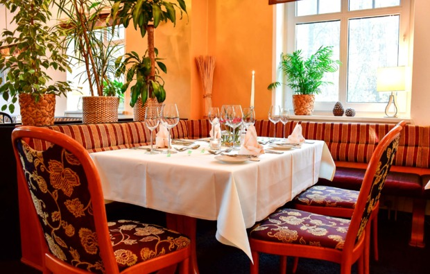 kulinarische-reise-waren-mueritz-bg2