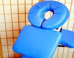 Bild Lomi Lomi Massage - Lomi Lomi Massage: Wellnesstraum und Zauber der Südsee