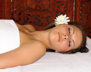 hawaiianische-massage-wellness