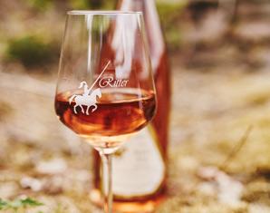 Weinverkostung - von 8 Weinen