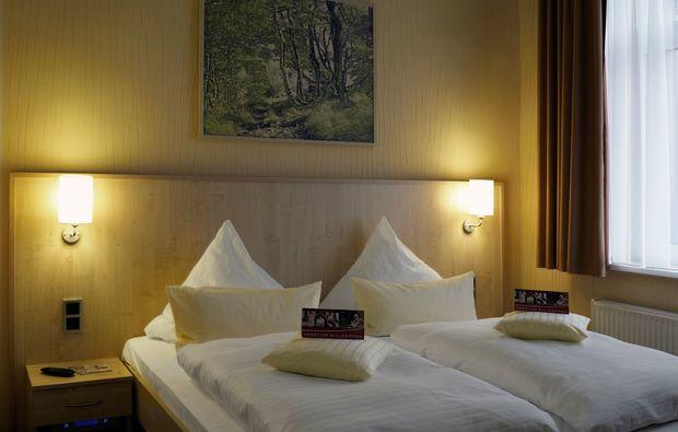 hotel-oberhof