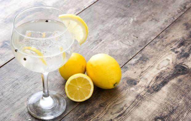 gin-tasting-bochum