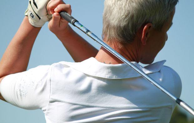golfen-schnupperkurs-nieblum