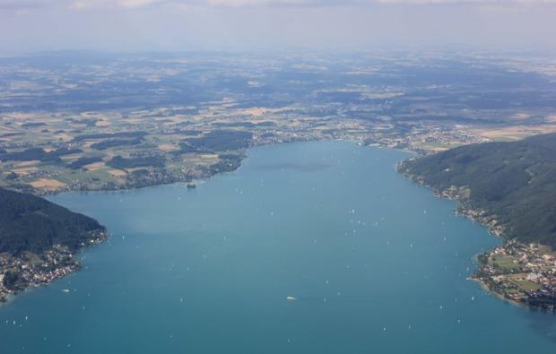 flugzeug-selber-fliegen-bad-voeslau-panorama