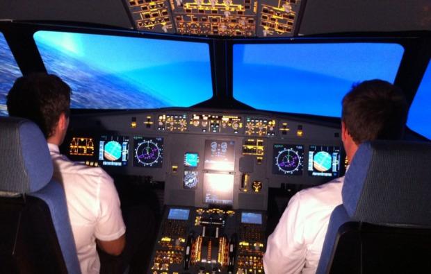 flugsimulator-duesseldorf-airbus