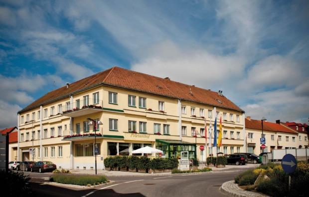 kurztrip-mattersburg-hotel-florianihof