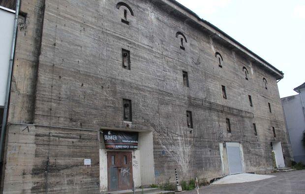 bunkerfuehrung-hagen-bunker