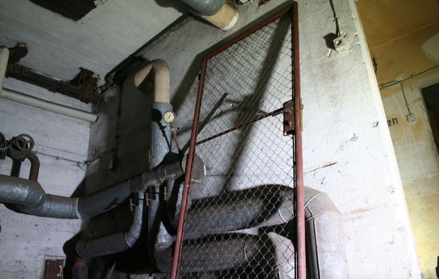 bunkerfuehrung-hagen-innen