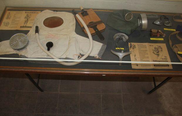 bunkerfuehrung-hagen-kriegszeit