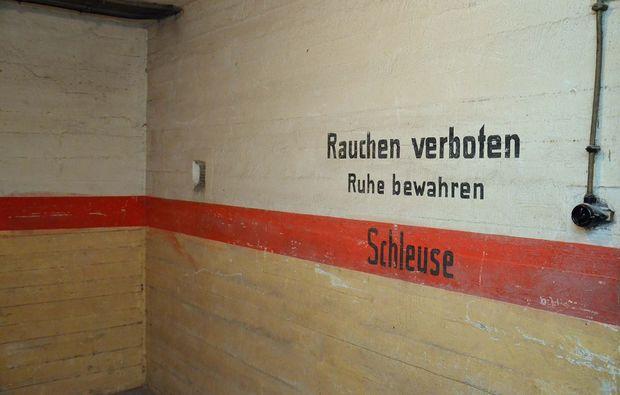 bunkerfuehrung-hagen-schleuse