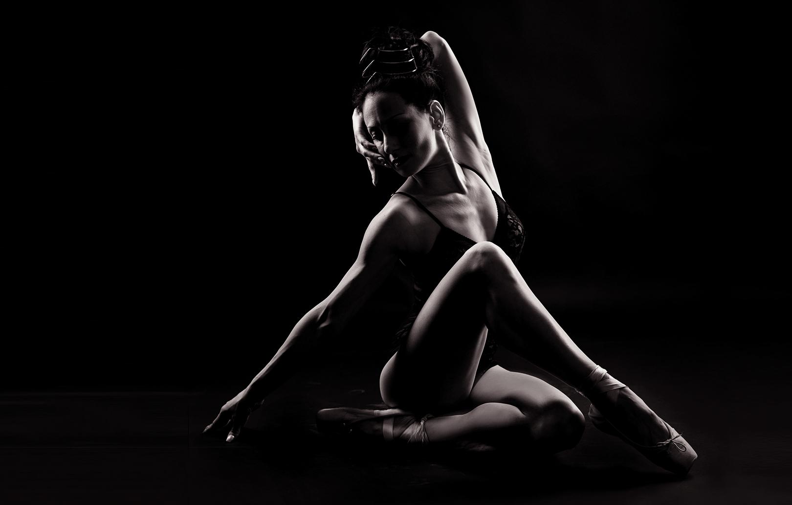 erotisches-fotoshooting-siegen-bg51610466395