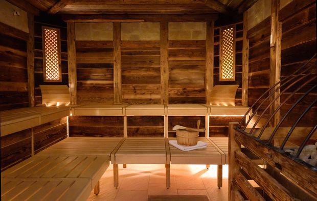 romantikwochenende-ottobeuren-sauna