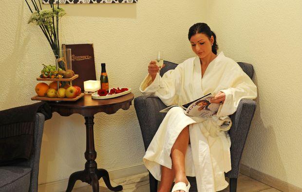 aromaoelmassage-gronau-entspannen