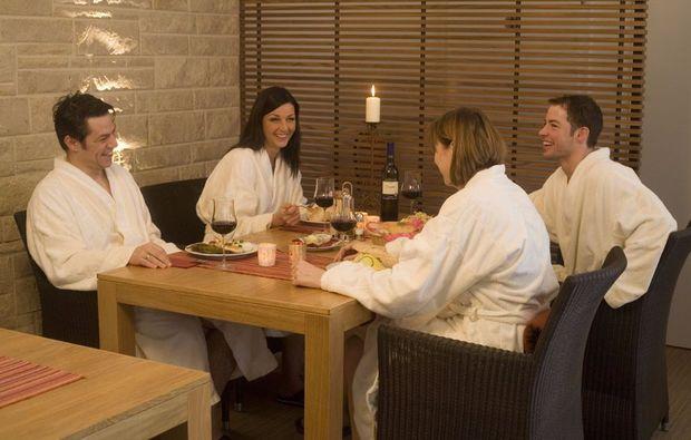 aromaoelmassage-gronau-restaurant