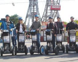 segway-tour-wien