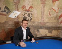 Poker Aufbaukurs Saalbach-Hinterglemm Aufbaukurs - 5 Stunden