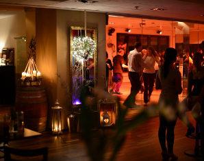 muenchen-tanzkurs-tanzen