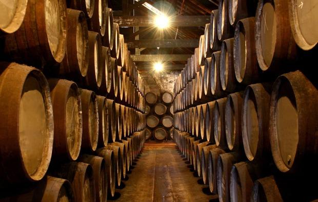 frankfurt-am-main-whisky-tasting-faesser