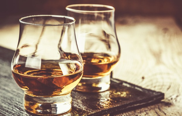 frankfurt-am-main-whisky-tasting-verkostung