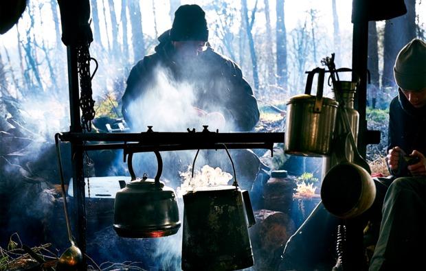 survival-training-heiligengrabe-blumenthal-camp