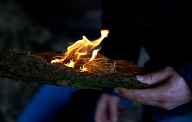 survival-training-heiligengrabe-blumenthal-feuer-machen