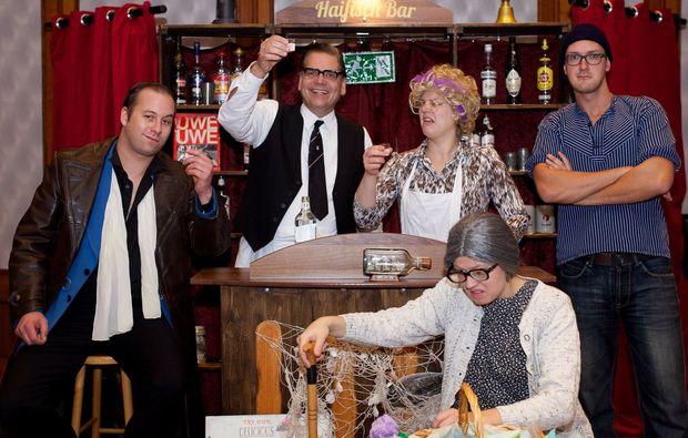 das-kriminal-dinner-gera-show