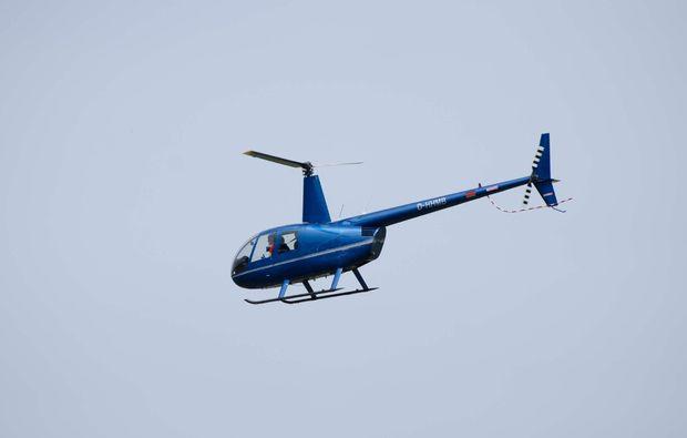 hubschrauber-privatrundflug-muelheim-ruhr-fliegen