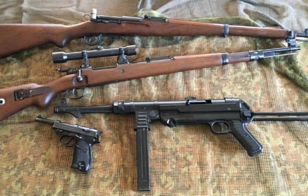 hammerstetten-schiesstraining-gewehre