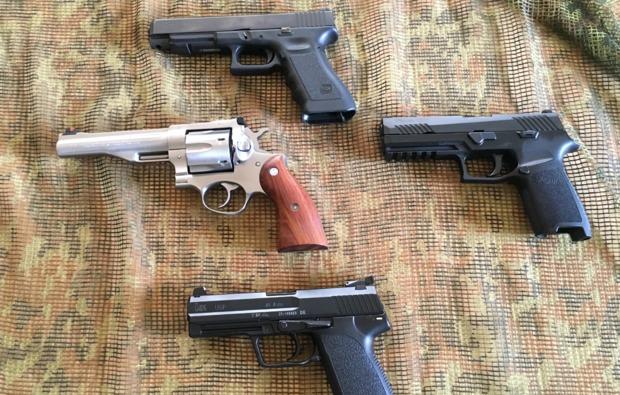 hammerstetten-schiesstraining-pistolen