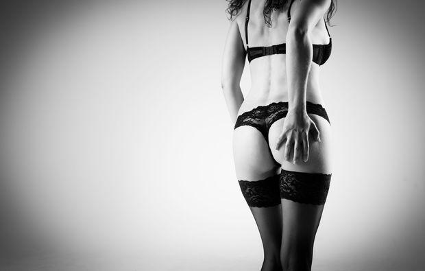 erotik-fotoshooting-stuttgart-hochwertig