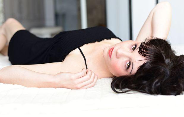 erotik-fotoshooting-stuttgart