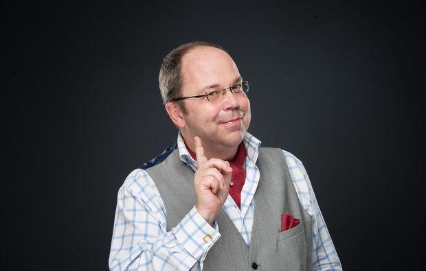 kultur-dinner-braunschweig-komiker