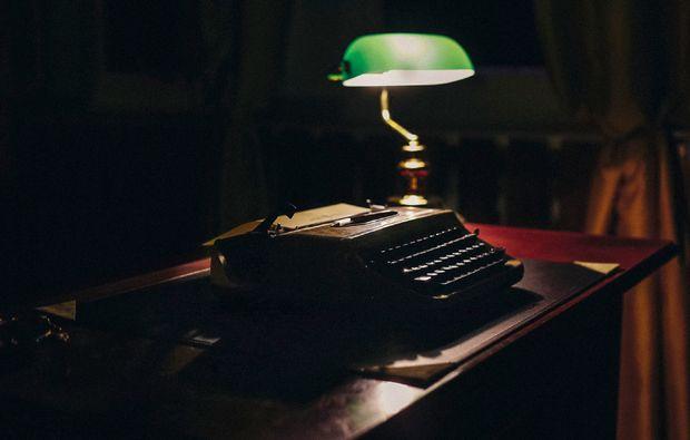 escape-room-raetsel-dortmund