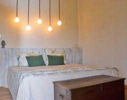 hotel-pavia-italien
