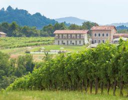 Bella Italia Prime Alture Wine Resort