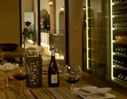 italien-urlaub-hotell
