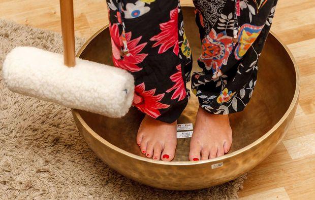 klangschalenmassage-brand-erbisdorf-massage