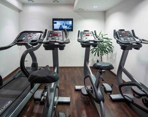 staedtetrip-bratislava-fitnessraum