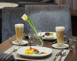 staedtetrip-bratislava-fruehstueck