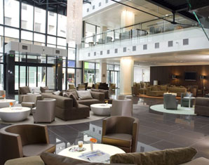 staedtetrip-bratislava-lobby