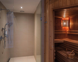 staedtetrip-bratislava-sauna