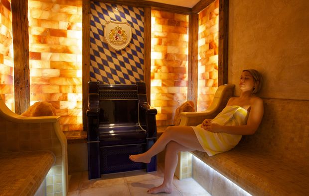 kuschelwochenende-schwangau-sauna