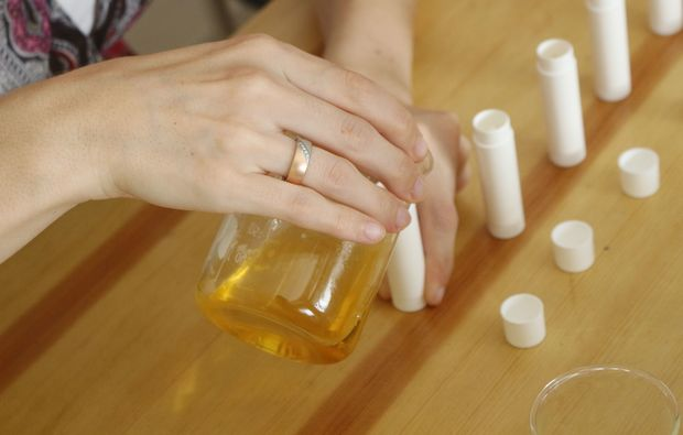naturkosmetik-selber-herstellen-pliezhausen-kosmetik