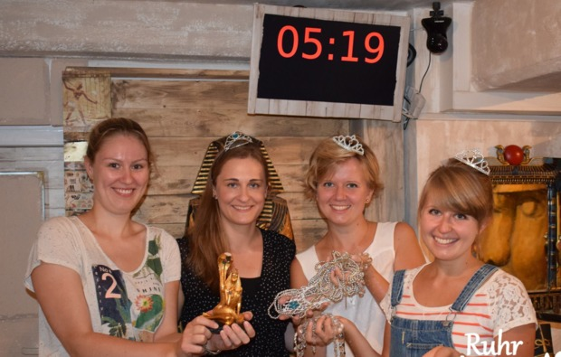 escape-room-essen-bg3
