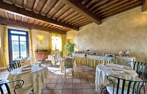 bella-italia-turin-dinner