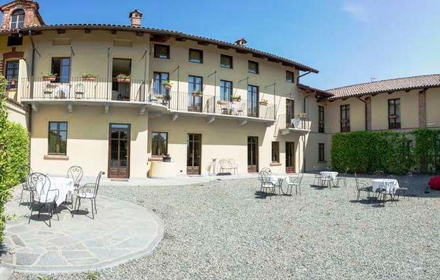 bella-italia-turin-hotel